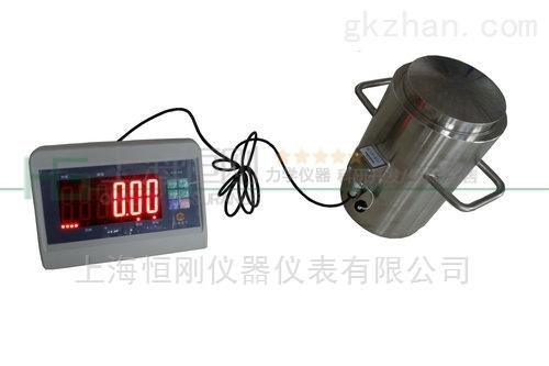 量程100kg左右的拉压力传感器产厂家