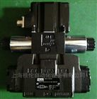 美国PARKER派方向控制阀D31FBE01CC1NF00