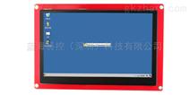 cortexA8,5寸wince,Linux工业平板电脑