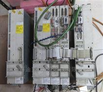 6SN1123西门子驱动器维修