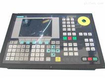 西门子802S-802C按键开关膜  更换  销售  维修