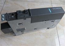西门子S120 NCU显示F维修