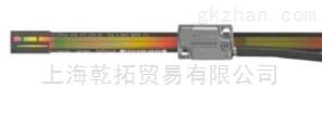 HEIDENHAIN封闭式光栅尺/适用于数控机床