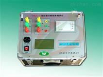 变压器空载及负载特性测试仪
