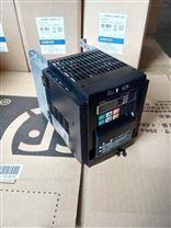 欧姆龙变频器代理商型号3G3RX-A4004-Z
