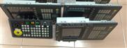 西门子OP015A系统面板坏
