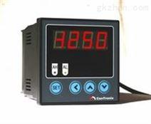 工业专用温控表,寿命保10年温度控制仪