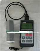 单板水分测量仪