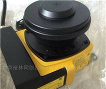 OMRON安全激光扫描仪传感器 OS32C-BP VER2