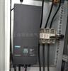 SIEMENS/西門子6RA80直流調速報故障修理