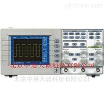 HCHT25数字存储示波器
