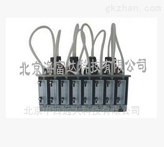 中西直读式BOD测定仪型号:CH10-2
