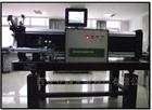 多光谱多光轴测试设备LD-DGP