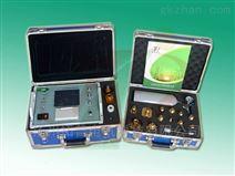 ATJY502全自动SF6密度继电器校验仪价格