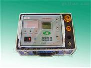 六氟化硫微量水分测试仪