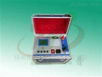 断路器接触电阻测试仪厂家