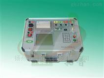 高压断路器综合特性测试仪