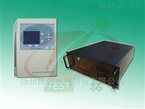 SST-2900六氟化硫泄露监测装置
