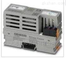 德国菲尼克斯无线模块/支持WLAN和蓝牙功能
