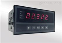 工厂供应工业级高精度转速表XSM.测速器XSM