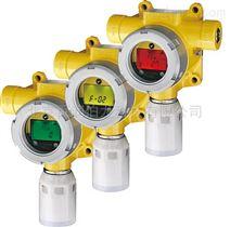 Sensepoint XCD 固定式气体探测器