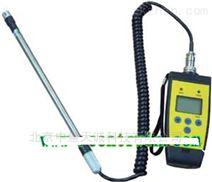 HNR/NA-2便携式氢气检漏仪