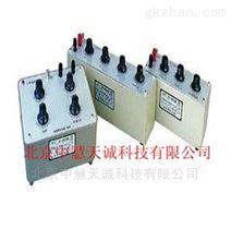 DZRX7-6十进式电容箱