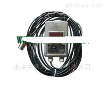煤矿用投入式液位传感器