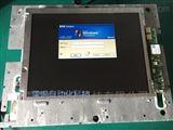 触摸屏维修公司西门子TP270-10触摸屏、人机界面黑屏维修