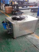 上海箱式冷水机