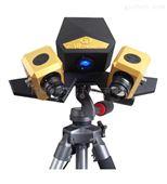 甫定便携带拍照式三维扫描仪