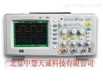 YZ/ADS1062C数字示波器