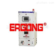 正压型防爆配电柜定做变频器控制柜