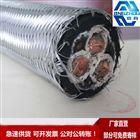 船用電纜CEHR/CJV80/SA/NA/NSC