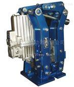 YPZ2-400I/30盘式制动器ED30/5