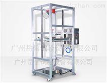 防水测试设备IPX12滴雨试验机