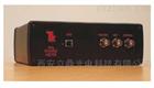 TK100绝对THz功率计