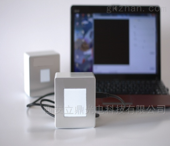 THz相机Tera-256