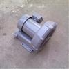 VFC408AF-S厂家直销环保设备低噪音高压富士鼓风机