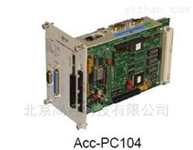 Delta Tau PMAC2A PC/104控制器