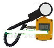液晶双路照度温度记录仪