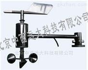 中西一体式风速风向传感器型号:M327338