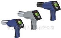 中西辐射测量仪型号:FJ1200