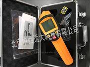 中西红外线测温仪型号:M209116