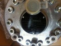 美国parker派克原装比例阀D41FBE02FC4NF00