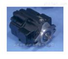 美国parker派克柱塞泵PV62R1EC02 现货供应