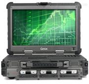 Geta X500 Serve三防笔记本电脑