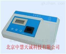 HJD/ZL-1数显台式总磷测试仪
