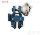 KB5-1气动制动器