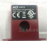 美国ACI温度湿度传感器